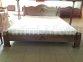 Ліжко Мальва Преміум 14