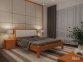 Ліжко Ліо + Підйомник 3