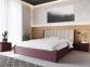 Кровать Токио 50 с механизмом ЛЕВ + Видеообзор 6