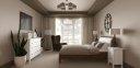 Кровать Detroit 4