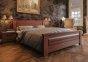 Ліжко ЕЛІТ NEW 2