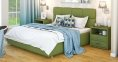 Кровать Милея 16