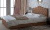 Ліжко Медея з підйомним механізмом 1