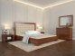 Ліжко Подіум 4
