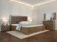 Ліжко Амбер 3