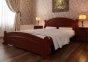 Ліжко Женева Преміум 0