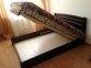Ліжко Селена Аурі з підйомником  15
