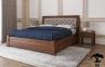 Ліжко Лорд М50 ЛЕВ 21