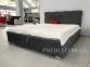 Кровать Милея с подъемным механизмом 1