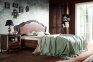 Кровать V-P/N 160 Верона 0