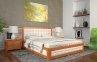 Кровать Рената М с подъемным механизмом 1