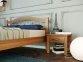 Ліжко Афіна-2 Лев 3