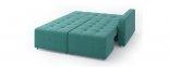 Кутовий диван Фієста 8