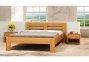 Ліжко Ноліна 12