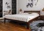 Ліжко Венеція + Ковка 1