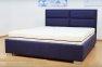 Кровать Сити 4