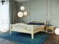 Ліжко Афіна-2 Лев 0
