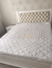 Ліжко ЛОРД М50 з механізмом ЛЕВ 1