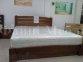 Ліжко Селена Аурі з підйомником  10