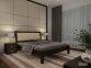 Ліжко Ліон + Підйомник 1