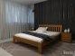 Кровать Вегас 7