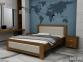 Кровать Енигма 12