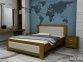 Ліжко Енігма + Підйомник 0
