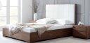 Кровать Porto с механизмом 5