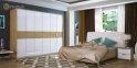 Модульная спальня Верона 0