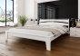 Кровать Венеция (твердая спинка) 2