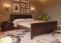 Ліжко Майя NEW 6