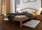 Кровать Италия + Мягкая вставка 2