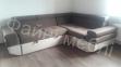 Угловой диван Сафари 4