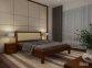 Ліжко Ліон + Підйомник 4