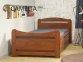 Ліжко Лінарія 5