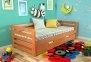 Кровать Немо 3