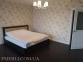 Ліжко Лорд М50 ЛЕВ 17