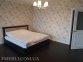 Кровать Лорд М20 ЛЕВ 5