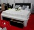 Ліжко Cassandra C / HALMAR 1