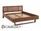 Ліжко Лантана 3