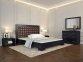 Ліжко Подіум 3