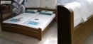 Ліжко Венеція / Серія Вега 9