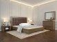 Ліжко Подіум 0