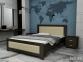 Ліжко Енігма 8
