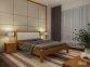 Ліжко Ліон + Підйомник 8