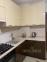 Модульна кухня Фарбований високий глянець  1