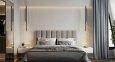 Кровать Marsel 2