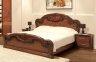 Ліжко Опера 2
