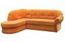 Кутовий диван Посейдон 9