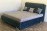 Кровать Беатрис 2